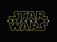 Стала известна дата выхода на экраны девятого эпизода «Звездных войн»
