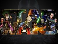 Реквизит «Звездных войн» выставят на аукцион