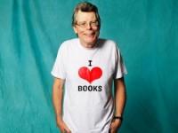 Стивен Кинг подготовил сюрприз для читателей