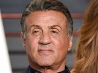 Сталлоне решил отсудить проценты у Warner Bros.