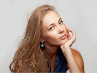 Татьяна Бабенкова: Биография и фотогалерея (20 ФОТО)
