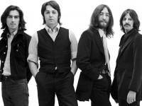 На аукцион выставят рукопись хита The Beatles за $26 тысяч