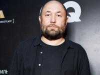 Forbes: Бекмамбетов — самый успешный российский режиссер