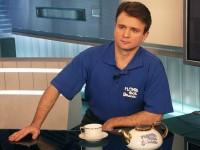 Тимур Кизяков ушел с «Первого канала»