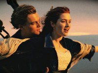 В России планируют снять свою версию «Титаника»