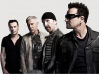 U2 обвинили в плагиате