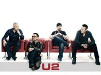 Музыканты U2 отреагировали на обвинения в плагиате