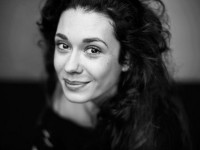 Виктория Заболотная: Биография и фотогалерея (20 ФОТО)