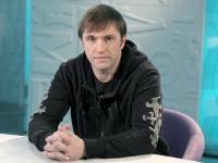 Владимир Вдовиченков: Биография и фотогалерея (24 ФОТО)