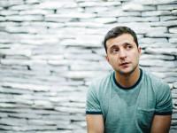 Зеленский объявил о закрытии сериала «Сваты» (ВИДЕО)