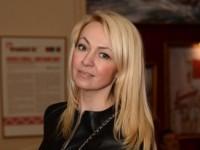 Яна Рудковская будет продюсировать собственного сына