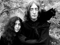 Йоко Оно хотят признать соавтором Леннона