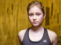 Юлия Липницкая ушла из большого спорта