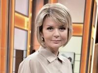 «Наедине со всеми»: Юлия Меньшова закрыла свое ток-шоу