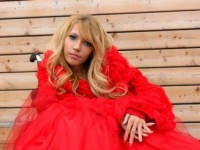 Украина запретила Юлии Самойловой въезд в страну