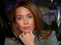 Российские артисты записали альбом памяти Жанны Фриске