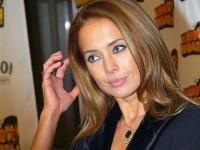 Семья Жанны Фриске обжаловала решение суда о взыскании 21 млн рублей