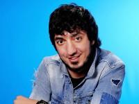 Авет Маркарян: хотел бы записать дуэт с Лепсом или Челентано