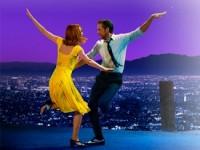 Букмекеры: «Оскар» за лучший фильм получит «Ла-Ла Ленд»