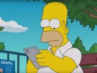 Телеканал 2х2 испугался показывать эпизод «Симпсонов» после критики православной церкви