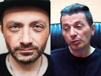 Суд предписал Вадиму Самойлову вернуть долг брату в размере 4,3 млн рублей