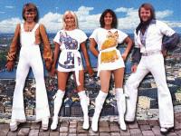 Воссоединение ABBA превратят в шоу