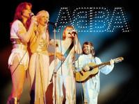 ABBA впервые за 35 лет выпустит новые песни