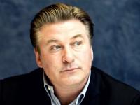 Алек Болдуин стал отцом в пятый раз (ФОТО)