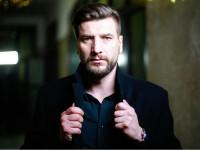 Александр Устюгов: Биография и фотогалерея (25 ФОТО)
