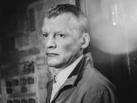 Алексей Серебряков: Биография и фотогалерея (20 ФОТО)