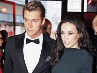 СМИ: Виктория Дайнеко и Алексей Воробьёв возобновили отношения