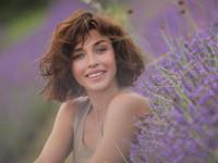 Алина Астровская: Биография и фотогалерея (25 ФОТО)