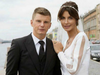 «Аэрофлот» будет судиться с женой Аршавина
