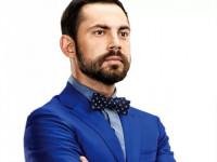 Андрей Бедняков: Биография и фотогалерея (25 ФОТО)