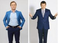«Уральские пельмени» остались без Рожкова и Мясникова