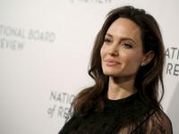 Джоли попала в психушку