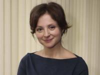 Анна Банщикова: Биография и фотогалерея (20 ФОТО)