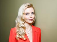 Анна Чурина: Биография и фотогалерея (20 ФОТО)