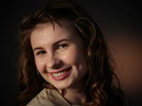 Анна Цуканова-Котт: Биография и фотогалерея (25 ФОТО)