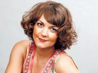 Анна Уколова: Биография и фотогалерея (15 ФОТО)
