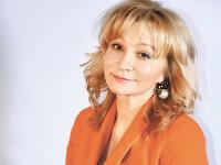 Анна Якунина: Биография и фотогалерея (20 ФОТО)