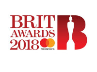 Объявлены победители Brit Awards-2018