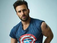Крис Эванс намерен покинуть «Мстителей»