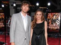 Алисия Сильверстоун разводится с мужем