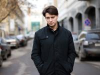 Неизвестные избили Даниила Страхова