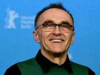 Дэнни Бойл стал главным кандидатом на пост режиссера «бондианы»