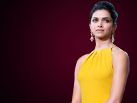 Индийские радикалы объявили награду за голову болливудской актрисы (ВИДЕО)
