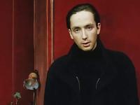 Скончался сын режиссера Сергея Соловьева