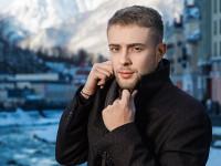 Егор Крид: Биография и фотогалерея (30 ФОТО)