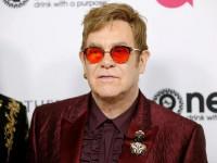 СМИ объявили о прекращении гастрольной деятельности Элтона Джона